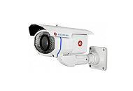 Аналоговые камеры ActiveCam