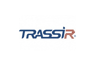 TRASSIR Failover