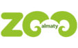 ZOO Almaty