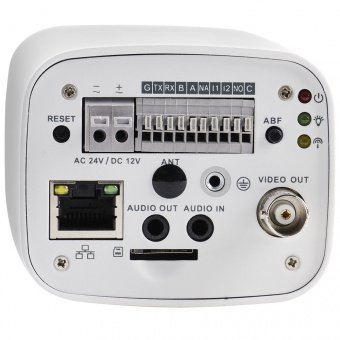 AC-D1140S