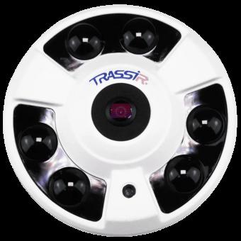 TR-D9141IR2