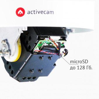 AC-D6124