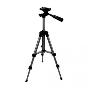 Штатив Hikvision DS-2907ZJ для тепловизионной камеры