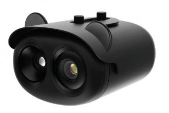Тепловизионная камера Zkteco ZN-T1