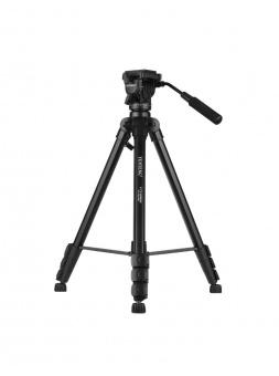 Штатив для тепловизионной камеры Dahua VCT-999