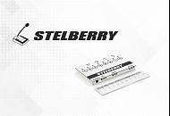 Аудиомикшеры Stelberry уже в продаже