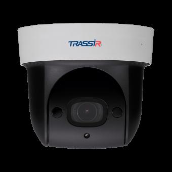 Поворотная IP-камера TRASSIR TR-D5123IR3