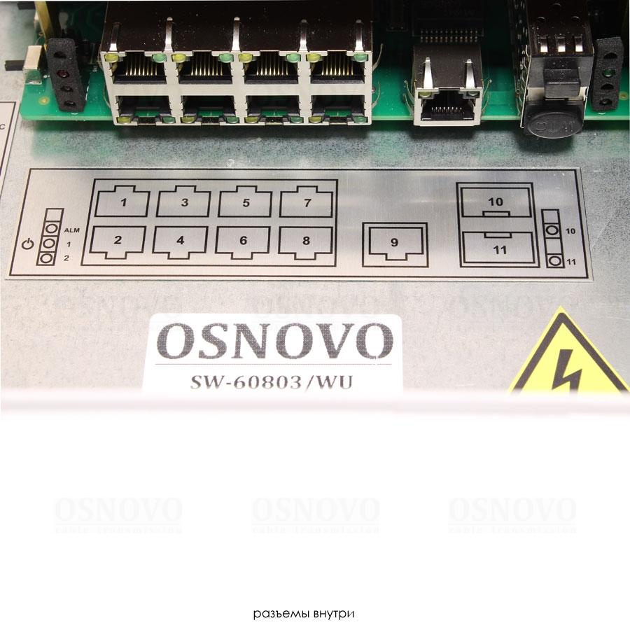 SW-60812/WU