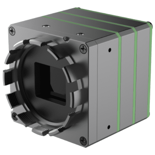 DS-2TM03