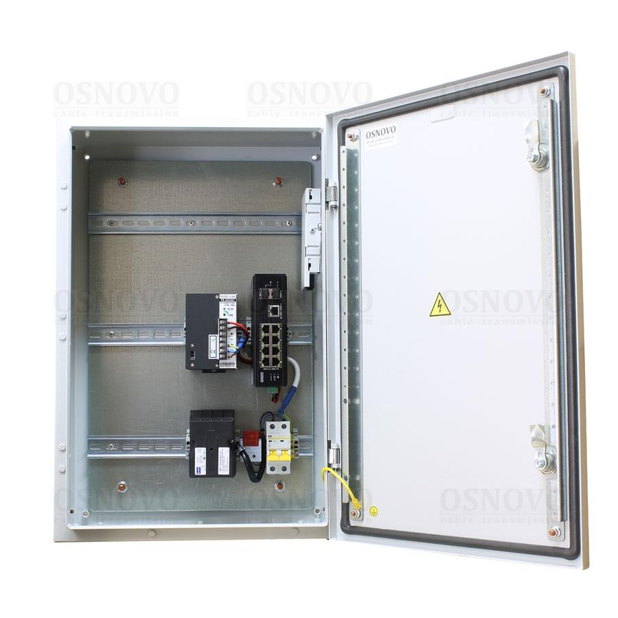 OS-46T1(SW-60812/I)