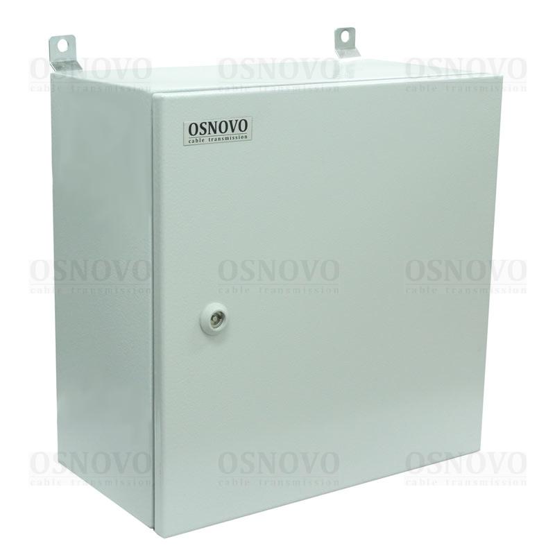 OS-44TB1(SW-8091/IC)