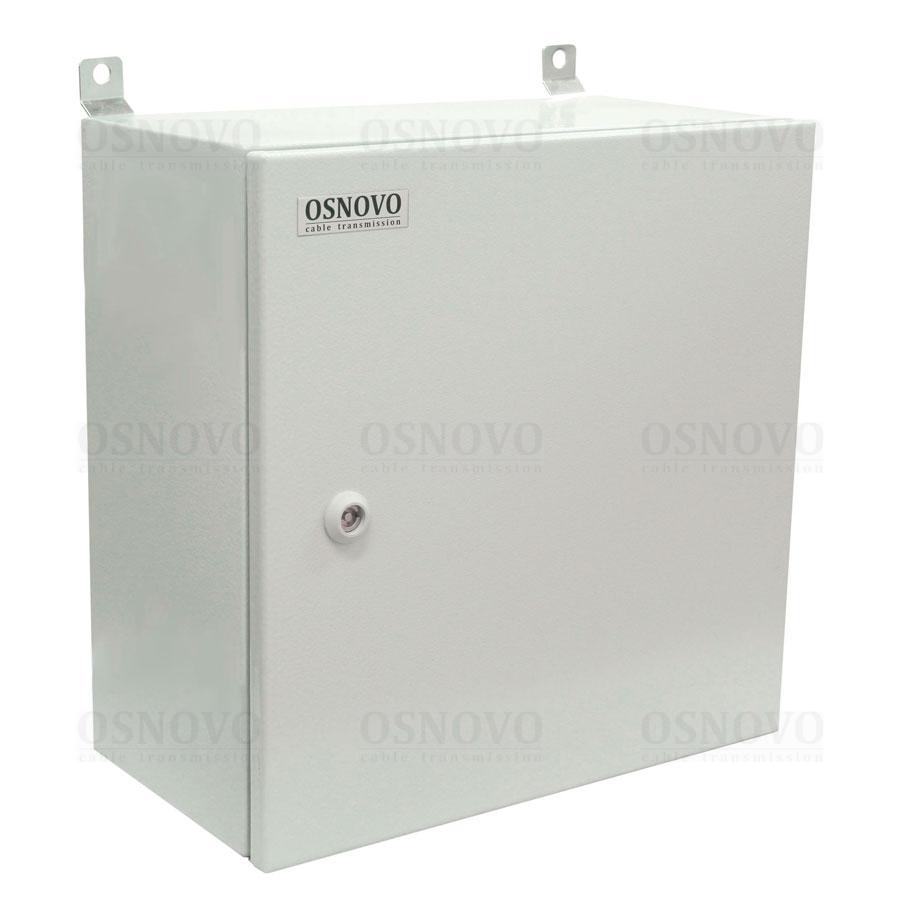 OS-33T1(SW-60812/I)