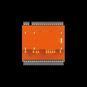 Сетевой контроллерSigur E2